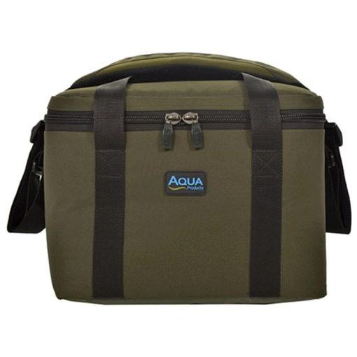 Aqua Products Deluxe Cool Bag Black Series 3