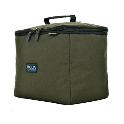 Aqua Products Roving Cool Bag Black Series 3