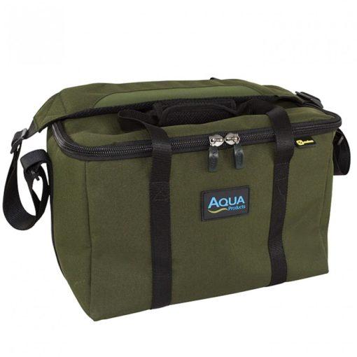 Aqua Products Cookware Bag Black Series 3