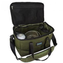Aqua Products Cookware Bag Black Series 5