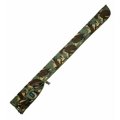 Aqua Products Camo Lightweight Rod Sleeve 3