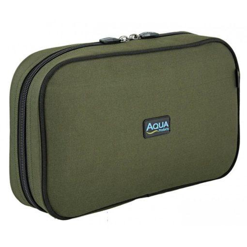 Aqua Products Buzz Bar Bag Black Series 3