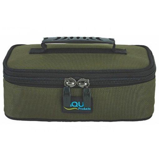 Aqua Products Large Bitz Bag Black Series 3
