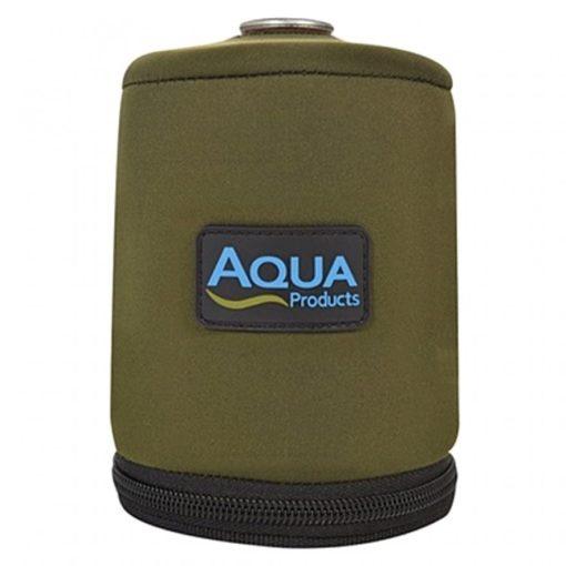 Aqua Products Gas Pouch Black Series 3
