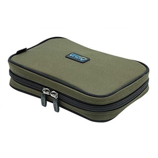 Aqua Products Roving Rig Wallet Black Series 3