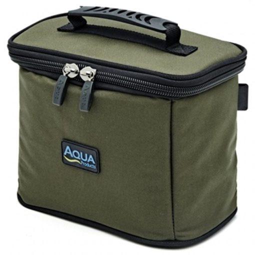 Aqua Products Roving Gadget Bag Black Series 3
