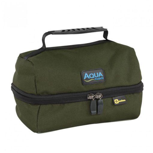 Aqua Products PVA Pouch Black Series 3