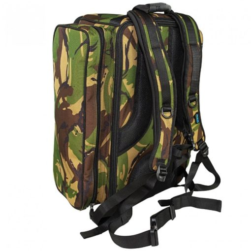 Aqua Products DPM Roving Rucksack 3