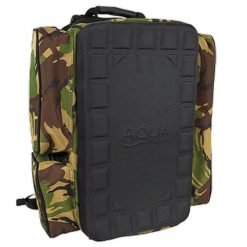 Aqua Products DPM Roving Rucksack 8