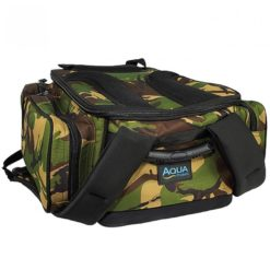 Aqua Products DPM Roving Rucksack 9