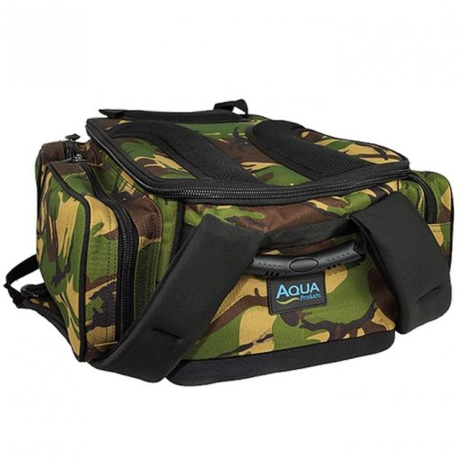 Aqua Products DPM Roving Rucksack 6