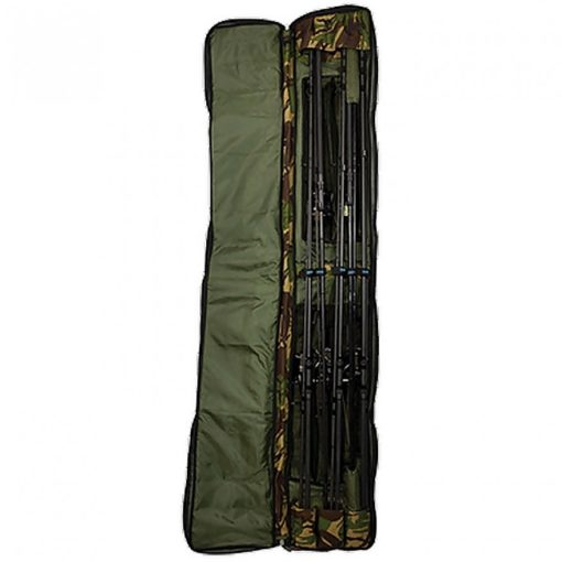 Aqua Products DPM Full Rod Holdall 5
