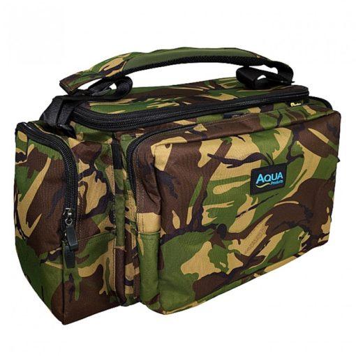 Aqua Products DPM Small Carryall 4