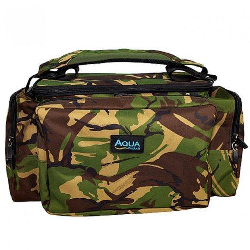 Aqua Products DPM Small Carryall 3