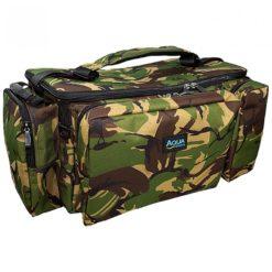 Aqua Products DPM Barrow Bag 5