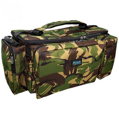 Aqua Products DPM Barrow Bag 4