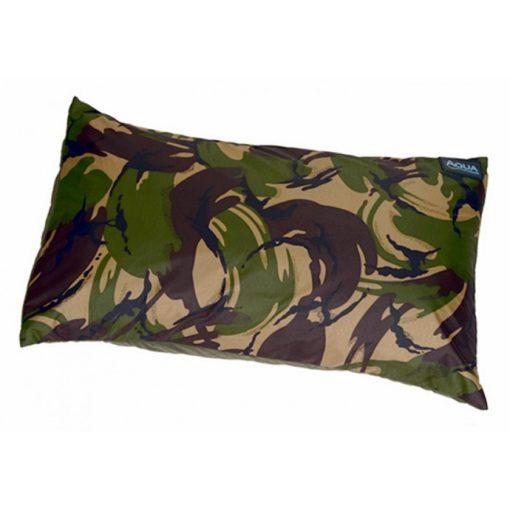 Aqua Products Camo Pillow Cover 3