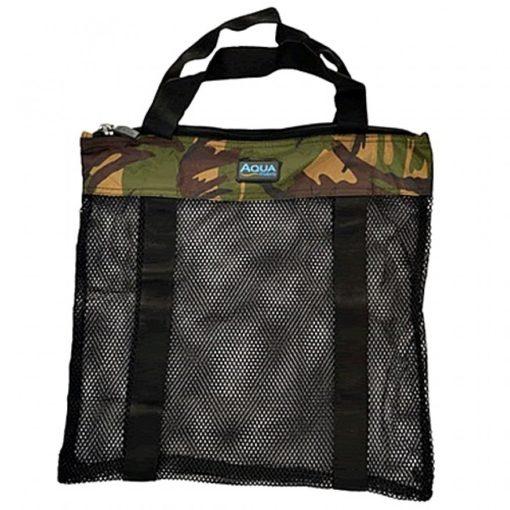 Aqua Products Camo Air Dry Bag 3