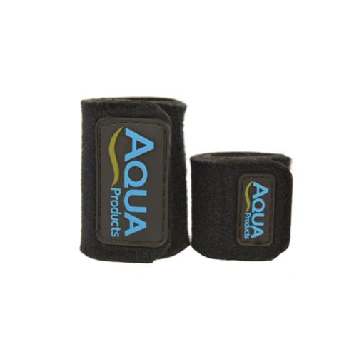 Aqua Products Neoprene Rod Straps 3