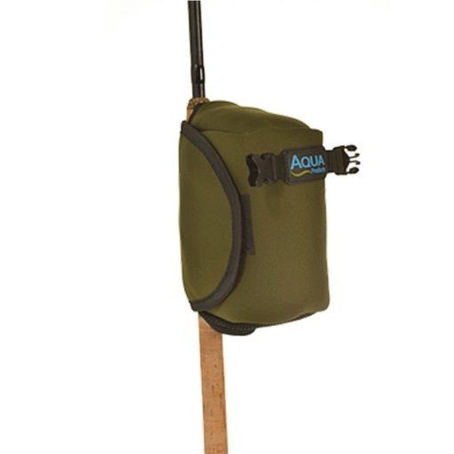 Aqua Products Neoprene Reel Jacket Large 3