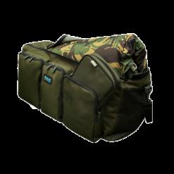 Aqua Products Combi Mat Bag Black Series 6