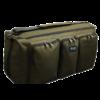 Aqua Products Combi Mat Bag Black Series 1