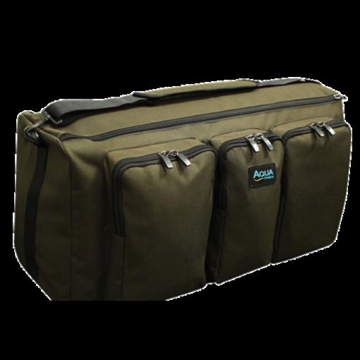 Aqua Products Combi Mat Bag Black Series 3