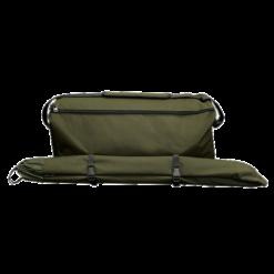 Aqua Products Combi Mat Bag Black Series 7