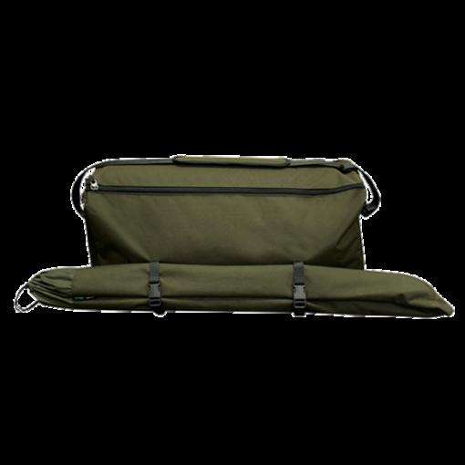 Aqua Products Combi Mat Bag Black Series 5