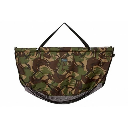 Aqua Products Camo Buoyant Weigh Sling 3