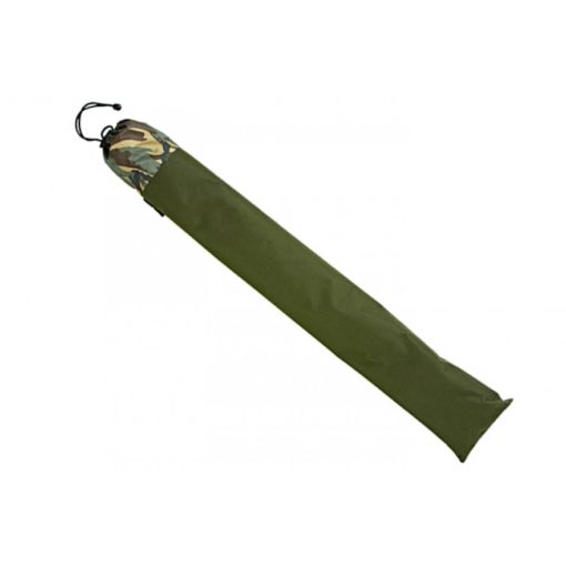 Aqua Products Camo Buoyant Weigh Sling 4