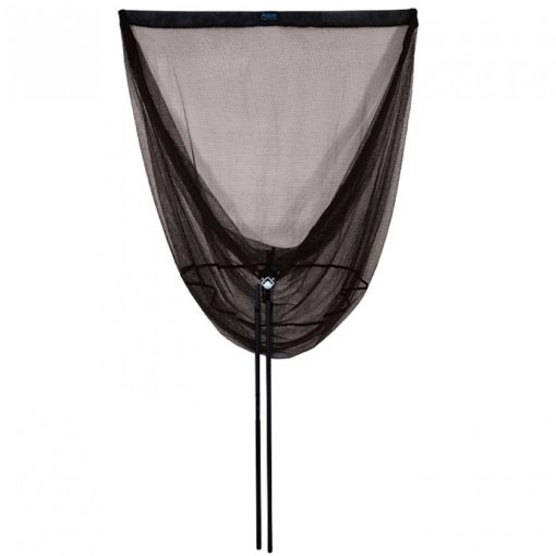 Aqua Products Atom Two-Piece Landing Net 3
