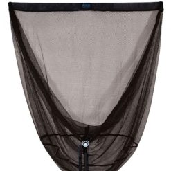 Aqua Products Atom Two-Piece Landing Net 6