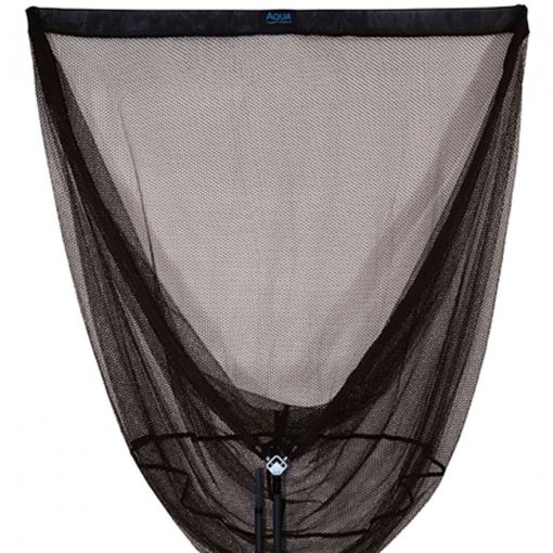 Aqua Products Atom One-Piece Landing Net 4