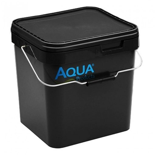 Aqua Products 17 Liter Bucket 3