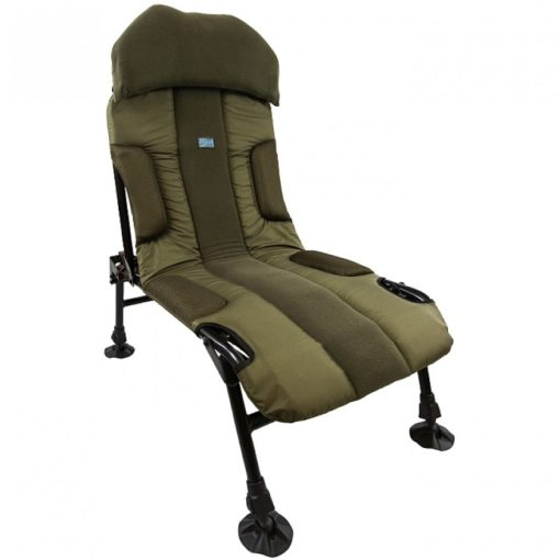 Aqua Products Transformer Chair 3