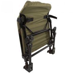 Aqua Products Transformer Chair 7