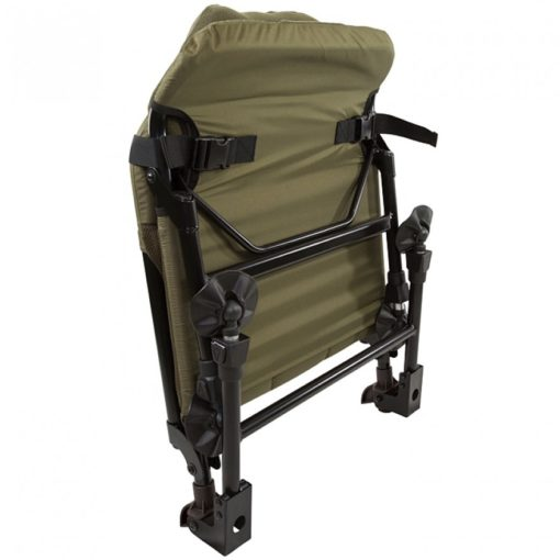 Aqua Products Transformer Chair 4
