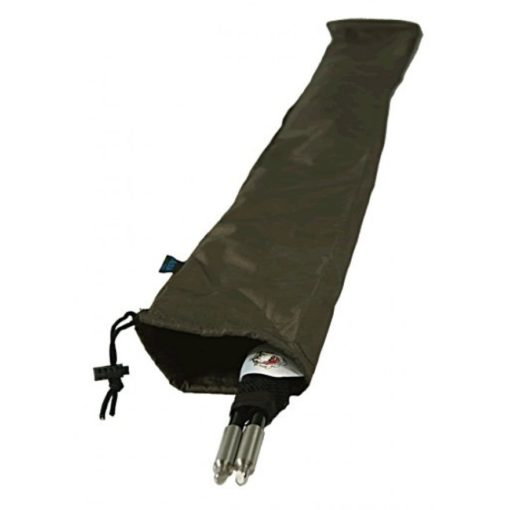 Aqua Products Landing Net Stink Sleeve 3