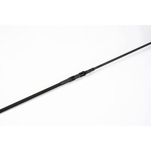 Nash Scope Shrink Carp Rod 10ft. 5