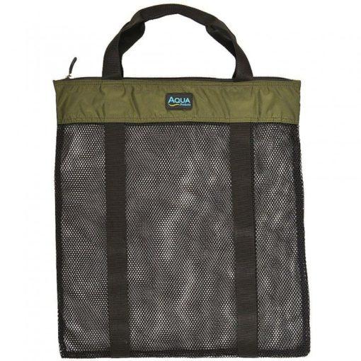 Aqua Products Air Dry Bag XL 3