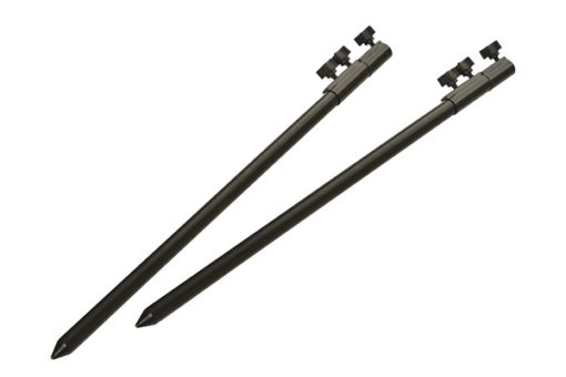Aqua Products 24 inch Brolly Storm Rods 3