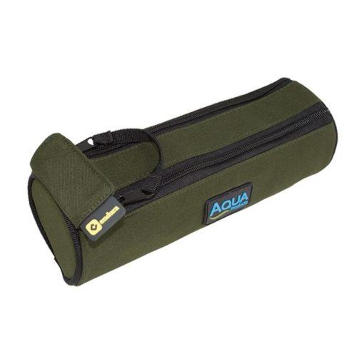 Aqua Products Spool Case Black Series 3