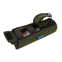 Aqua Products Spool Case Black Series 5