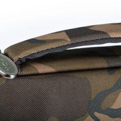 Fox Camolite Messenger Bag 7