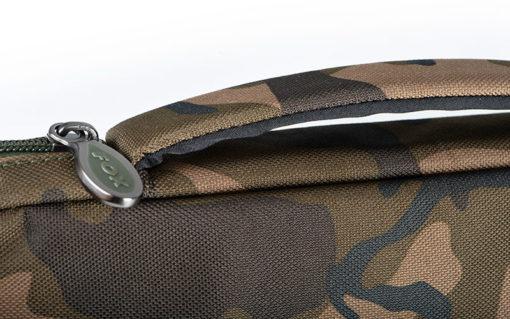 Fox Camolite Messenger Bag 5