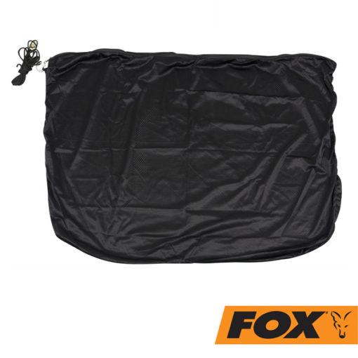 Fox Carp Sack 3