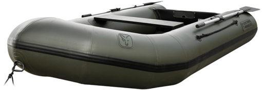 Fox EOS 300 Boat 3
