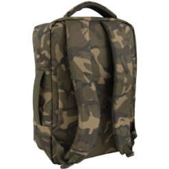Fox Camolite Laptop and Gadget Rucksack 7