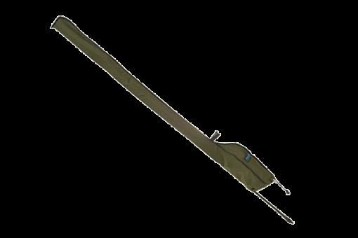 Aqua Products Lightweight Rod Sleeve Black Series 3